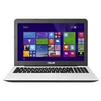 华硕(ASUS)X551X1007CA 15.6英寸笔记本电脑 双核1007U处理器/2G内存/500G硬盘
