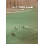 预订 Project Portfolio Management [ISBN:9781472423184]
