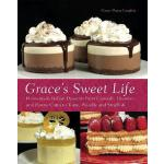 预订 Grace's Sweet Life: Homemade Italian Desserts from Canno