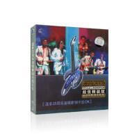 �啬�逢��]��啬�25周年演唱��98卡拉OK 2VCD光�P碟片