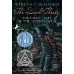 预订 The Dark-Thirty: Southern Tales of the Supernatural [ISB
