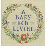 预订 A Baby for Loving [ISBN:9781921894671]