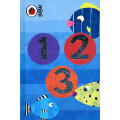 Early Learning: 123 早教系列:123 ISBN 9781846468148