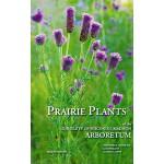 【预订】Prairie Plants of the University of Wisconsin-Madison A