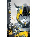 【预订】Transformers: IDW Collection Phase Two Volume 2
