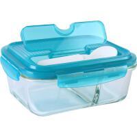 �房�房埏�盒耐�岵AХ指舯惝�盒水果保�r盒烤箱微波�t�S�
