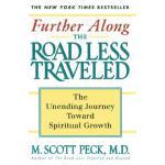 【预订】Further Along the Road Less Traveled: The Unending Jour