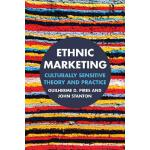 预订 Ethnic Marketing [ISBN:9781138832206]