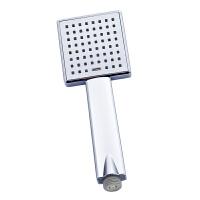 贝乐BALLEE DS068增压花洒头热水器淋浴花洒喷头手持花洒