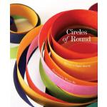 预订 Circles of Round [ISBN:9781927018187]