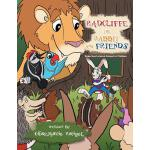 预订 Radcliffe the Rabbit and Friends: Three Short Animal Sto