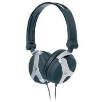 爱科技(AKG) K81DJ 全封闭DJ耳机 头戴护耳监听系列 正品行货