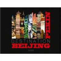 Destination Beijing