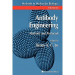 预订 Antibody Engineering: Methods and Protocols [ISBN:978161