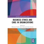 预订 Business Ethics and Care in Organizations [ISBN:97803671