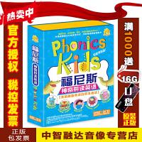 九十集电视纪录片 共产党人(9DVD)党史人物教育光盘碟片