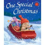 One Special Christmas ISBN:9781848956476
