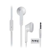ikodoo爱酷多 HTC G12 G13 G14面条型精简版线控耳机 可接听电话 HTC耳机 HTC线控耳机 HTC