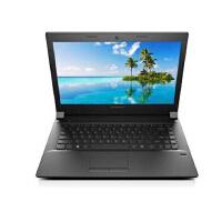 联想 (Lenovo) N40-70 i3-4030U 4G 500G 2G独显 DVD刻录 WIN8 14英寸笔记本