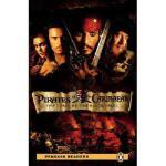 【预订】Pirates of the Caribbean: Curse of the Black Pearl, Lev