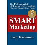 【预订】Smart Marketing: The Fundamentals of Building and Expan