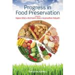 预订 Progress in Food Preservation [ISBN:9780470655856]
