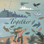 预订 Together [ISBN:9780578191157]