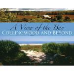 预订 A View of the Bay: Collingwood and Beyond [ISBN:97815504