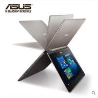 【支持礼品卡】Asus/华硕 tp200 TP200SA3050固态360度旋转触控12英寸笔记本电脑