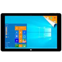 台电(Teclast)Tbook11 二合一平板电脑 双系统 10.6英寸(Intel x5 4G内存 1920x1080 正版Win10+安卓)