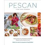 预订 Pescan: A Feel Good Cookbook [ISBN:9781419734670]