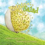 【预订】Potato Salad