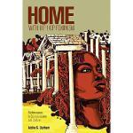 【预订】Home with Hip Hop Feminism: Performances in Communicati