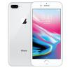 Apple iPhone 8 Plus(A1864) 256G 银色 支持移动联通电信4G手机