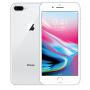 【当当自营】 Apple iPhone 8 Plus(A1864) 256G 银色 支持移动联通电信4G手机