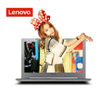 联想( lenovo)Z51-70 15.6英寸笔记本 ( I7-5500U处理器/8G内存/1T硬盘/4G独显/DV