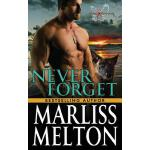 预订 Never Forget [ISBN:9781938732188]