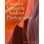 预订 Creative Nature & Outdoor Photography [ISBN:978081743961