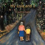 预订 My Lola and I [ISBN:9781634900676]