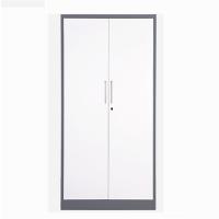 鑫宣美XM-G068薄边柜 通双门柜