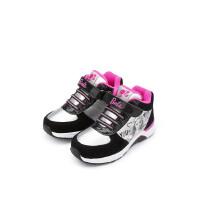 【99元任选2双】芭比童鞋男童休闲鞋女童运动 A31673 A32490 A32512 A32513 A31625 A