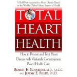 预订 Total Heart Health: How to Prevent and Reverse Heart Dis