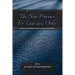【预订】The New Province for Law and Order: 100 Years of Austra