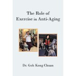预订 The Role of Exercise in Anti-Aging [ISBN:9781440184871]