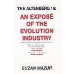 ALTENBERG 16, THE(ISBN=9781556439247) 英文原版