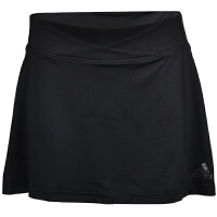 adidas阿迪达斯运动裤女款跑步训练健身短裤羽毛球服