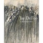 【预订】Jay Defeo: A Retrospective