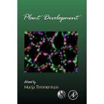 预定 Plant Development[ISBN:9780123809100]
