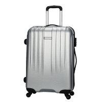 卡拉羊拉杆箱万向轮拉杆箱ABS行李箱旅行箱拉杆箱CX8399