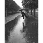 一把雨伞给这天用